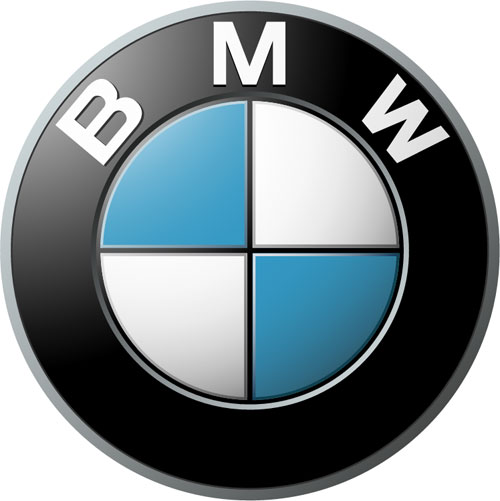 BMW private lease