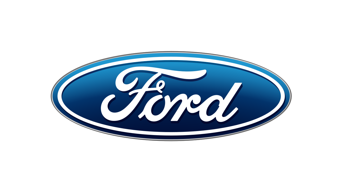 Ford private lease