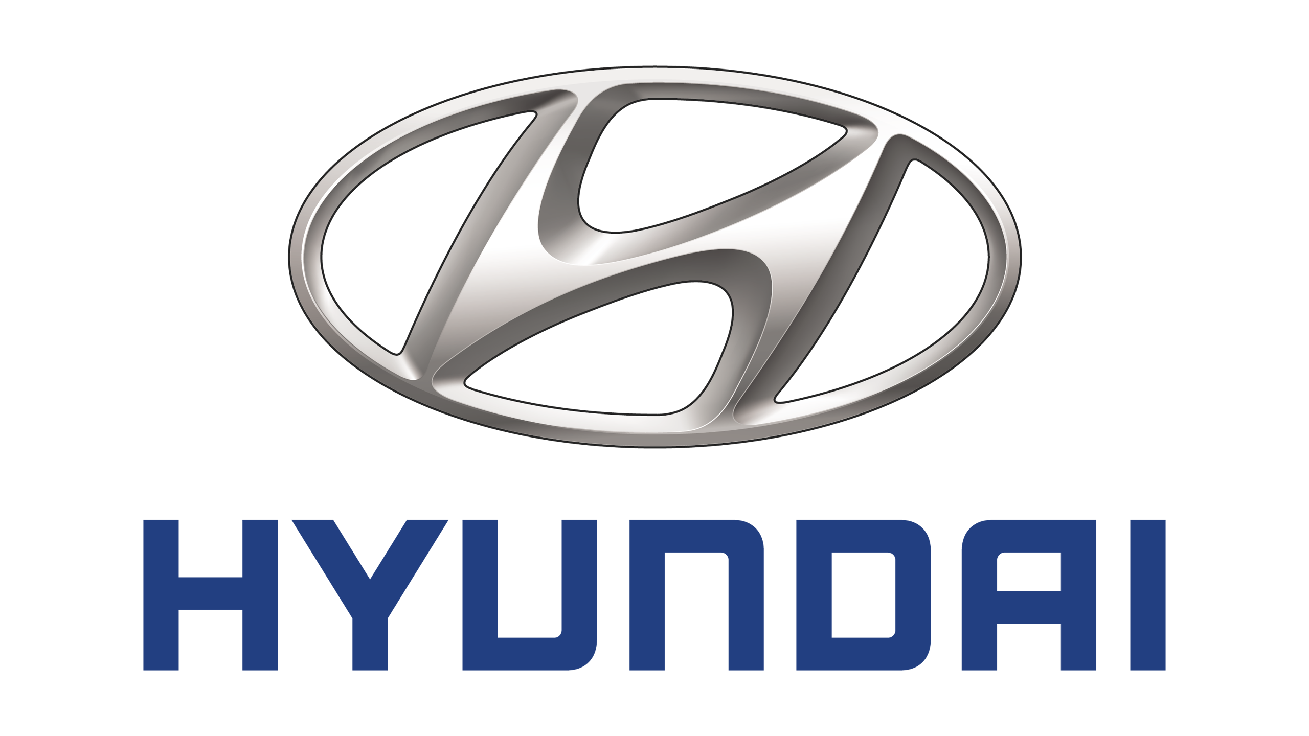Hyundai private lease