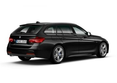 bmw-3-serie-touring-340ia-high-executive-m-sport-15-nieuw