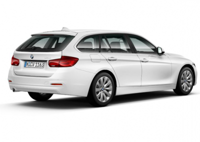 bmw-3-serie-touring-private-lease-slider-6