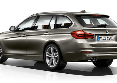 bmw 3-series-touring-model-luxury-02