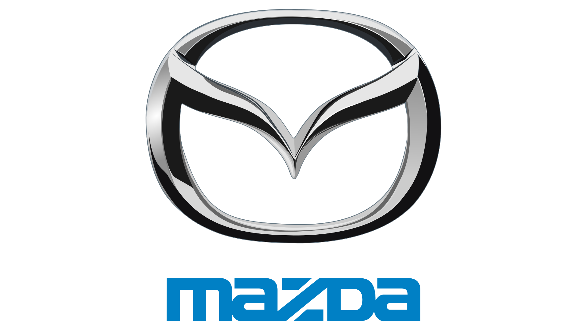 Mazda private lease