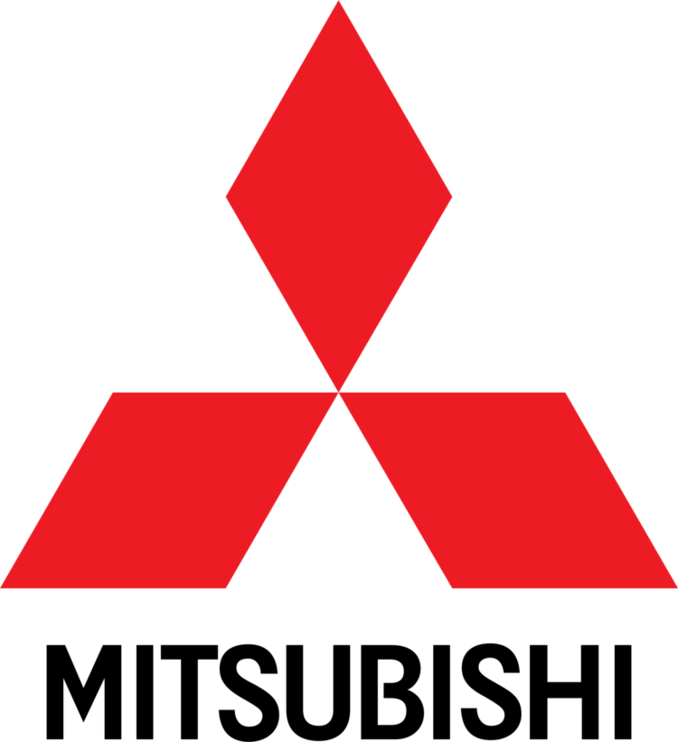 Mitsubishi private lease