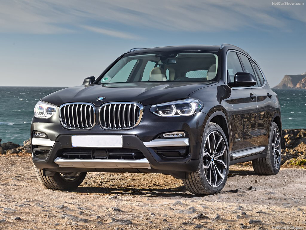 bmw x3 private lease priveleasecenter. Black Bedroom Furniture Sets. Home Design Ideas