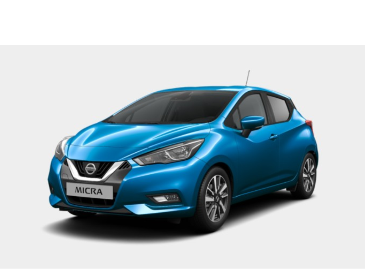 nissan micra private lease priveleasecenter. Black Bedroom Furniture Sets. Home Design Ideas