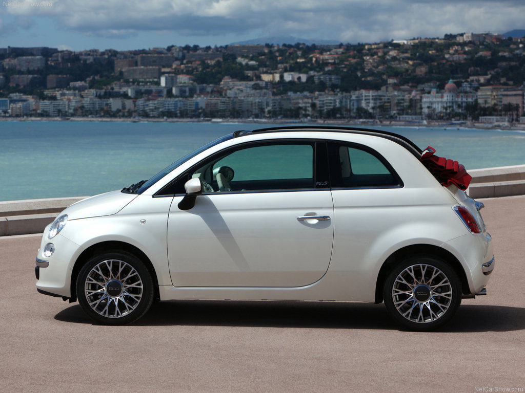 fiat 500c private lease priveleasecenter. Black Bedroom Furniture Sets. Home Design Ideas
