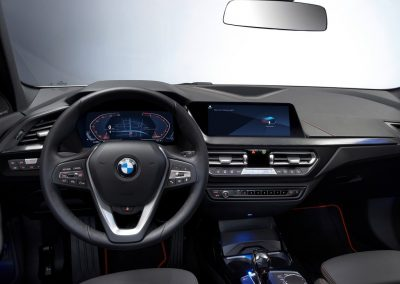 BMW-1-private-lease-Interieur.jpg
