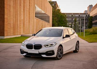 BMW-1-serie-private-lease-header-1.png