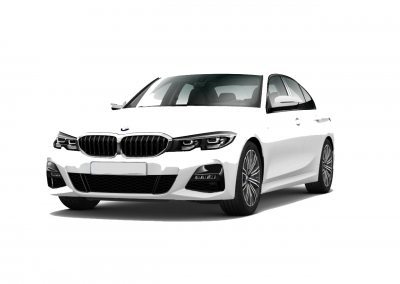 BMW-3-serie-private-lease-front.png