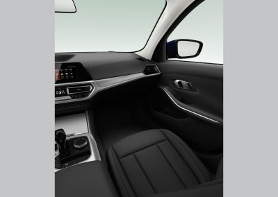 BMW-3-serie-private-lease-interieur-2.png