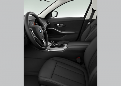 BMW-3-serie-private-lease-interieur.png