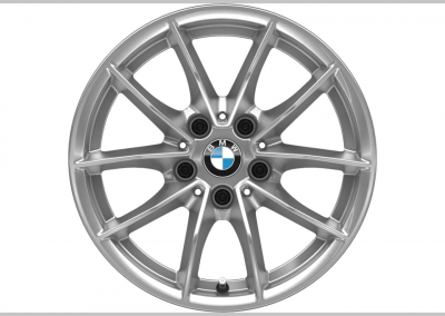 BMW-3-serie-private-lease-velgen.png