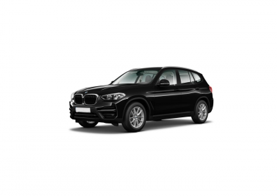 BMW-X3-private-lease-1.png