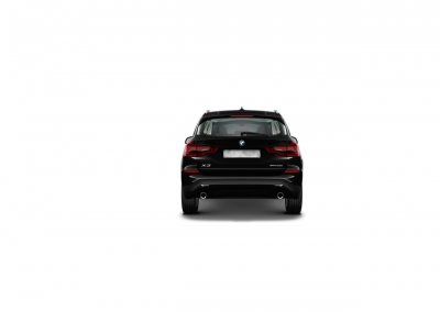 BMW-X3-private-lease-3.png