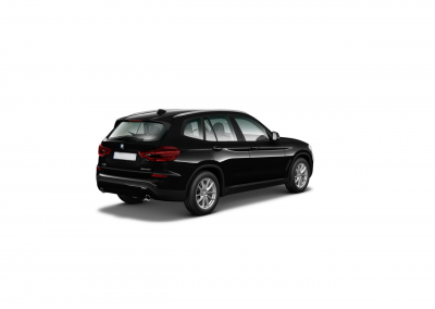 BMW-X3-private-lease-4.png
