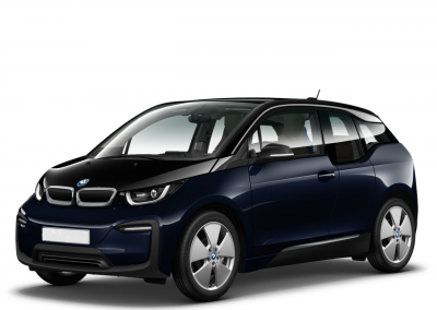BMW-elektrisch-private-lease-front-1.png