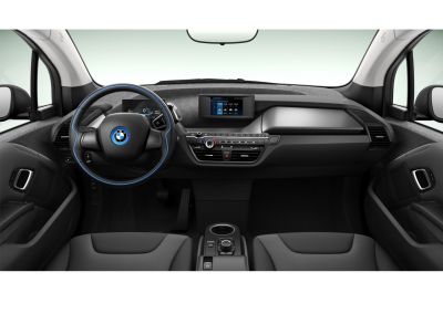 BMW-elektrisch-private-lease-interieur-2.png