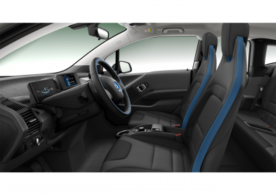 BMW-elektrisch-private-lease-interieur.png