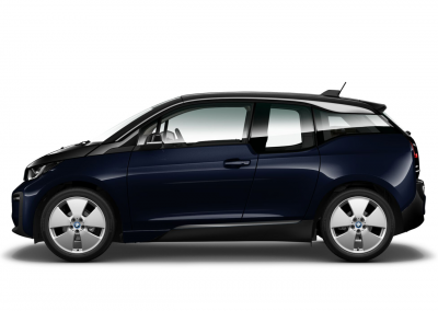 BMW-elektrisch-private-lease-site.png