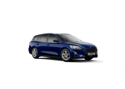 Ford-Focus-private-lease.png