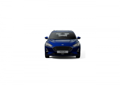 Ford-Focus-private-lease-front.png