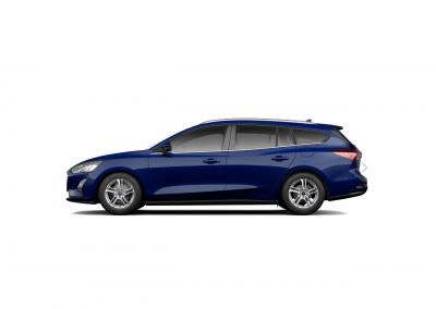 Ford-Focus-private-lease-site.png