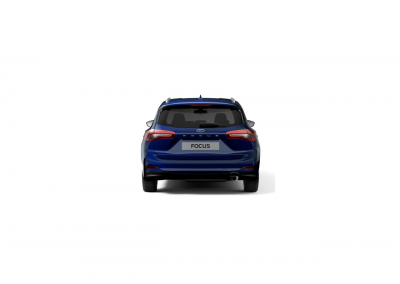 Ford-Focus-private-lease-site-back.png