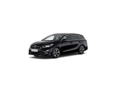 Kia-Ceed-private-lease-front-site.png