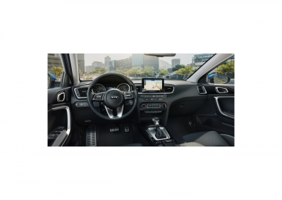 Kia-Ceed-private-lease-interieur.png