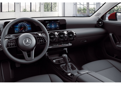 Mercedes-A-klasse-private-lease-5-1.png