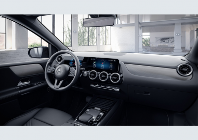 Mercedes-B-Klasse-private-lease-interieur.png