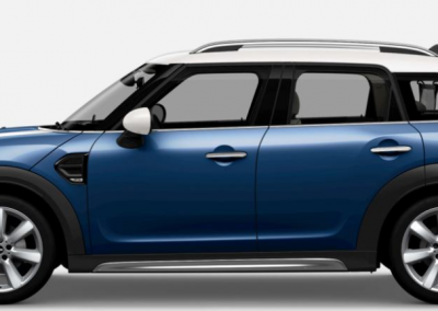 Mini-Countryman-laesen-3.png