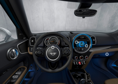 Mini-Countryman-laesen-4.png