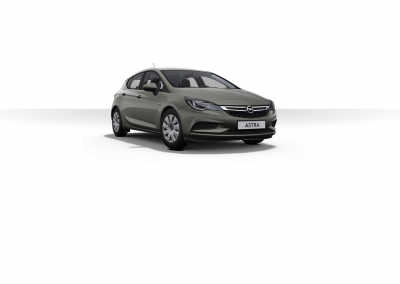 Opel-Astra-private-lease-1.png