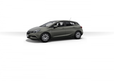 Opel-Astra-private-lease-2.png