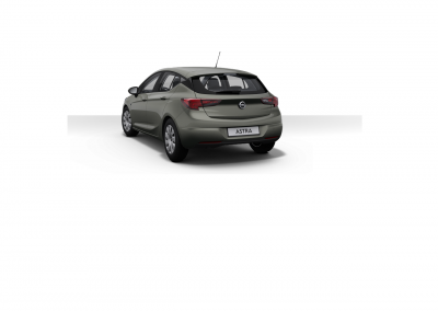 Opel-Astra-private-lease-3.png