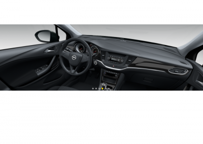 Opel-Astra-private-lease-4.png