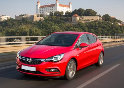 Opel-Astra-private-lease-header.jpg