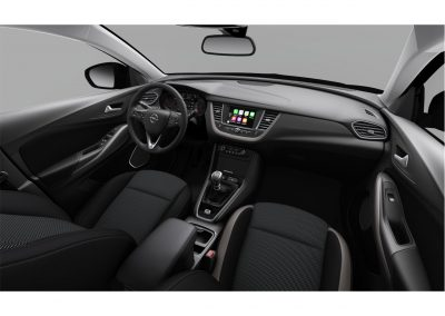Opel-Grandland-X-private-lease-front-interieur.jpg