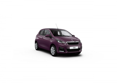 Peugeot-108-top-private-lease-1.png