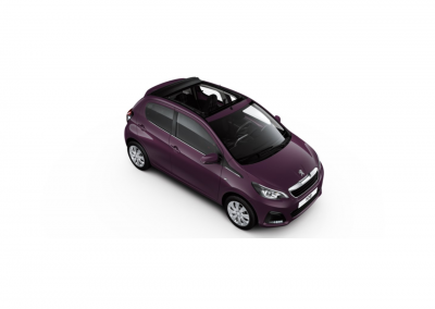 Peugeot-108-top-private-lease-2.png