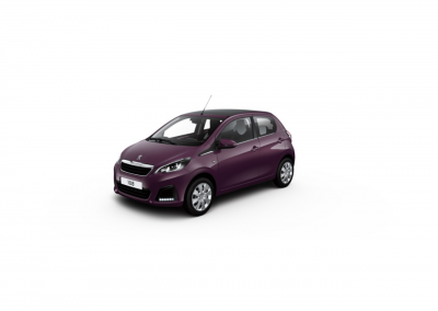 Peugeot-108-top-private-lease-3.png