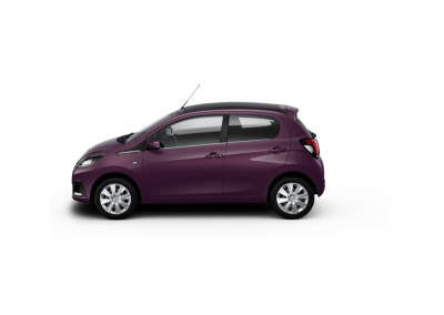 Peugeot-108-top-private-lease-4.png