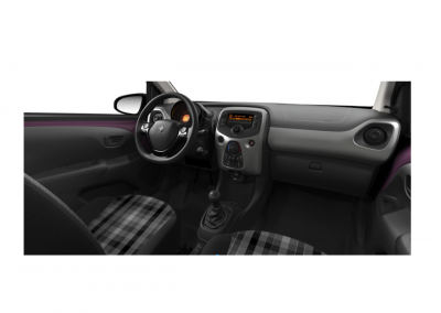 Peugeot-108-top-private-lease-5.png