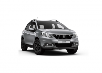 Peugeot-2008-private-lease-1.png