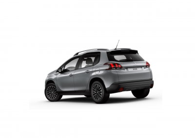 Peugeot-2008-private-lease-3.png