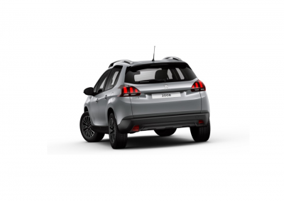 Peugeot-2008-private-lease-4.png