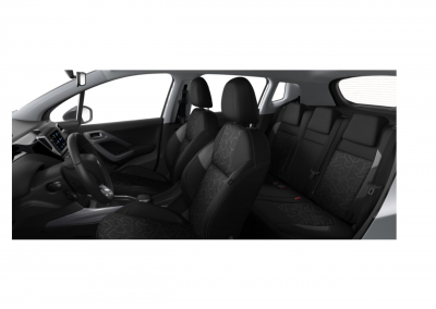 Peugeot-2008-private-lease-5.png