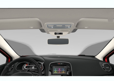 Renault-Clio-private-lease-interieur.png